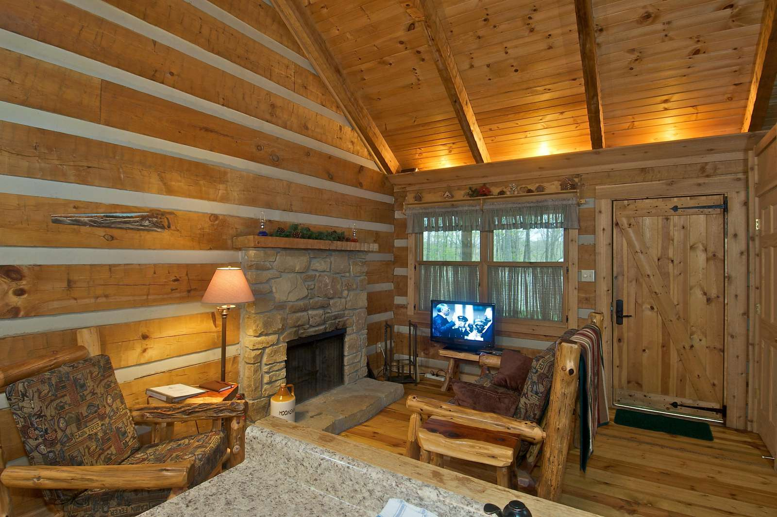 Red Cedar Log Cabin – Brown County Log Cabins on log cabin double wide mobile homes, log cabin wall decorations, log cabin color ideas, log cabin exterior shutters, log cabin room ideas, small cottage kitchen decorating ideas, unique cabin decorating ideas, log cabin bedroom furniture sets, log cabin interior decorating, log cabin bathroom, pine log ideas, log cabin bedroom construction, cabin style decorating ideas, log cabin bedroom themes, log cabin bedrooms bunk bed, log cabin with wrap around porch, log cabin plans 1 bedroom, log cabin luxury mansions, lodge bedroom ideas,