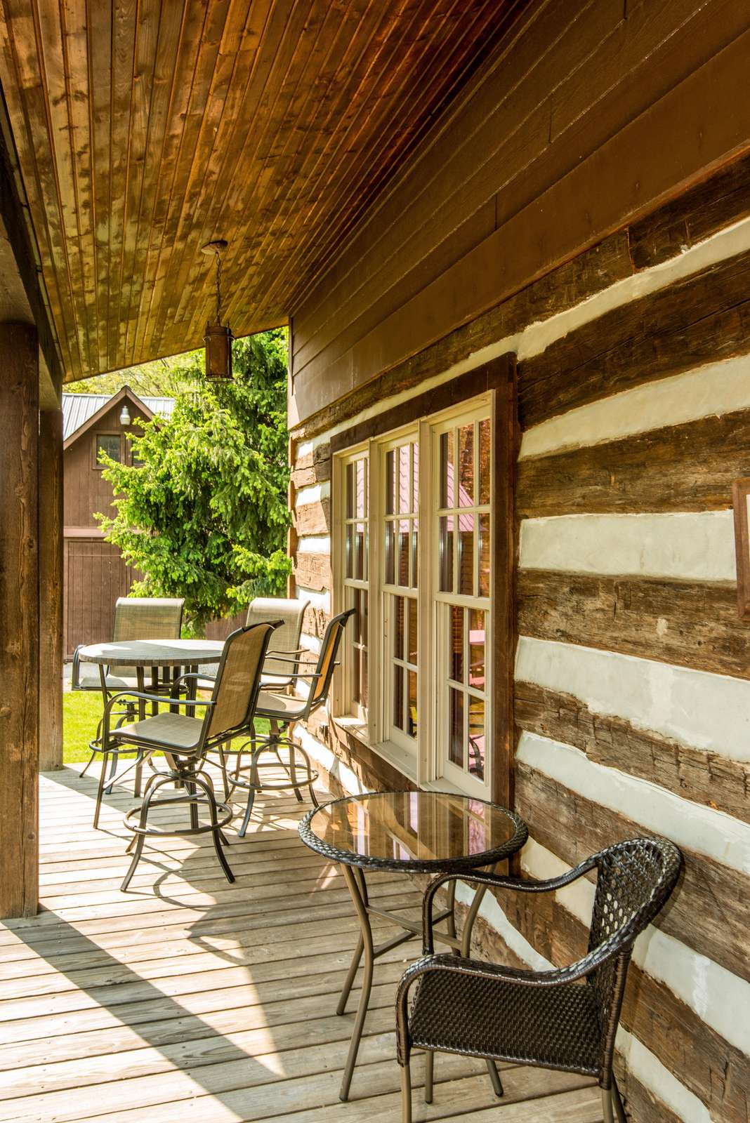 Beautiful Brown County Cabins with Hot Tubs Photograph Of Bathtub Decor