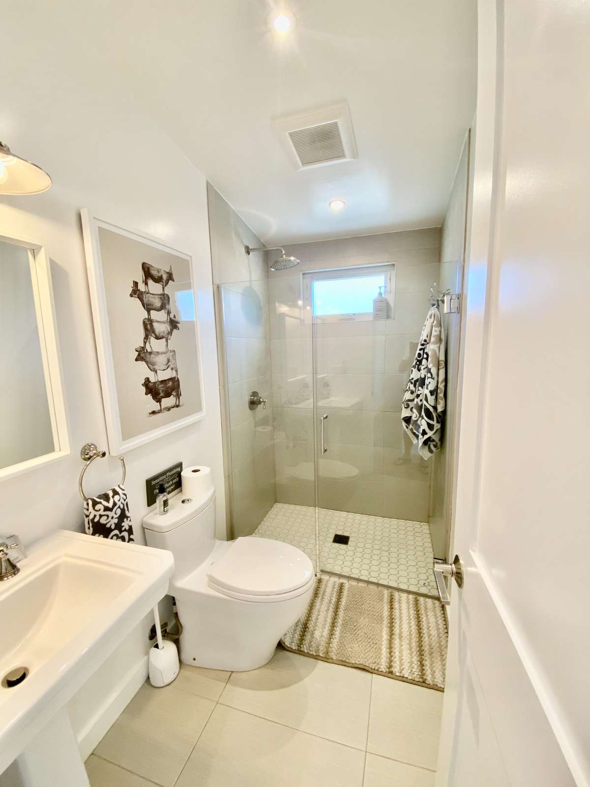 Full-bath 2