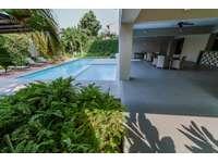 Spacious pool & common area thumb