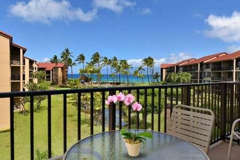 Papakea Resort #H301
