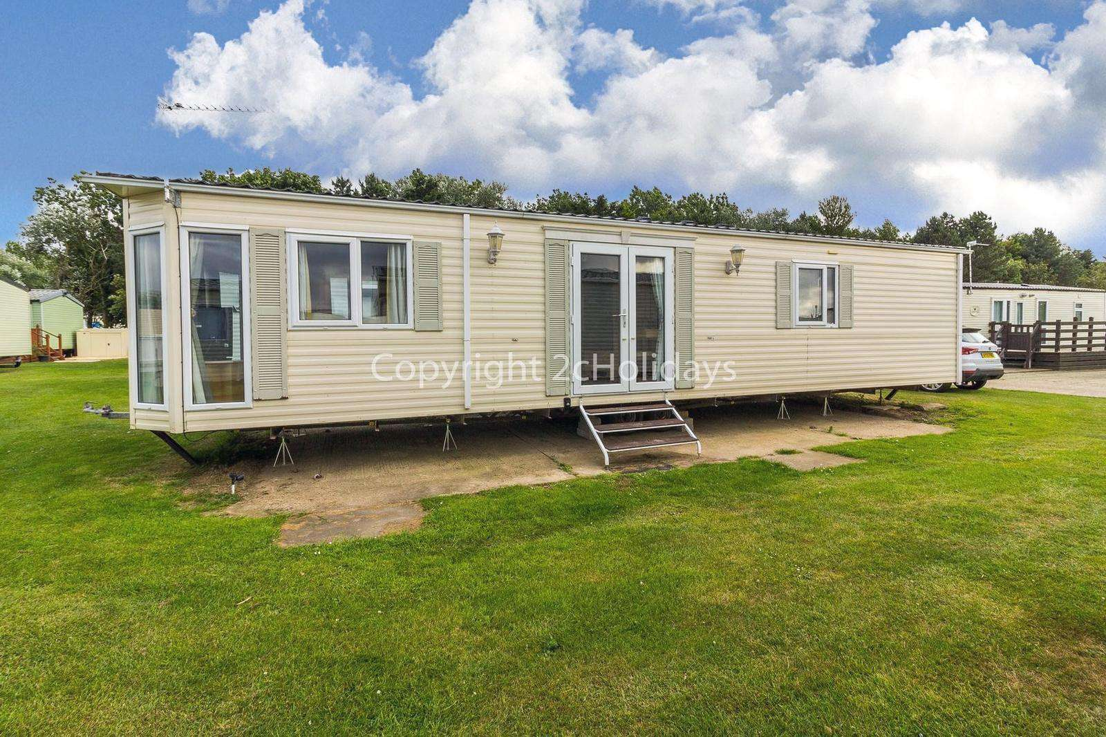 Only a short drive from the Norfolk Broads!