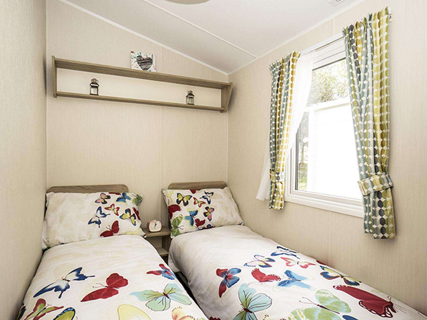 Check out our great reviews on Google for Southview Holiday Park