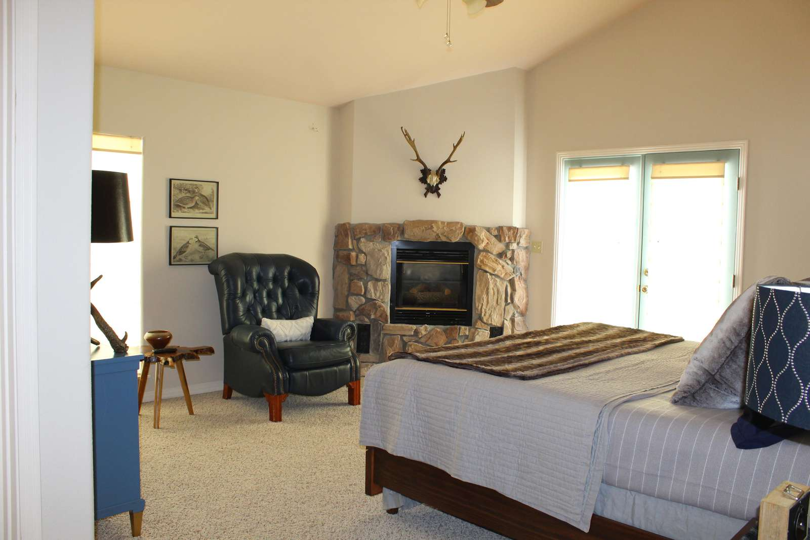 Master Bedroom#1