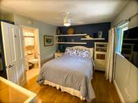 Bedroom 2 thumb
