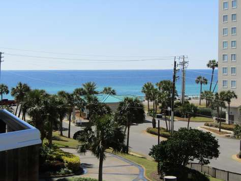 Surfside Resort 30212