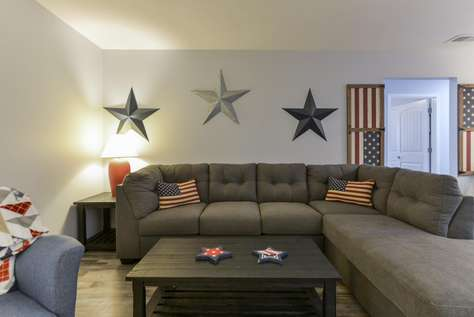 Patriot Place