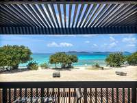 A world-class view from your private balcony! thumb