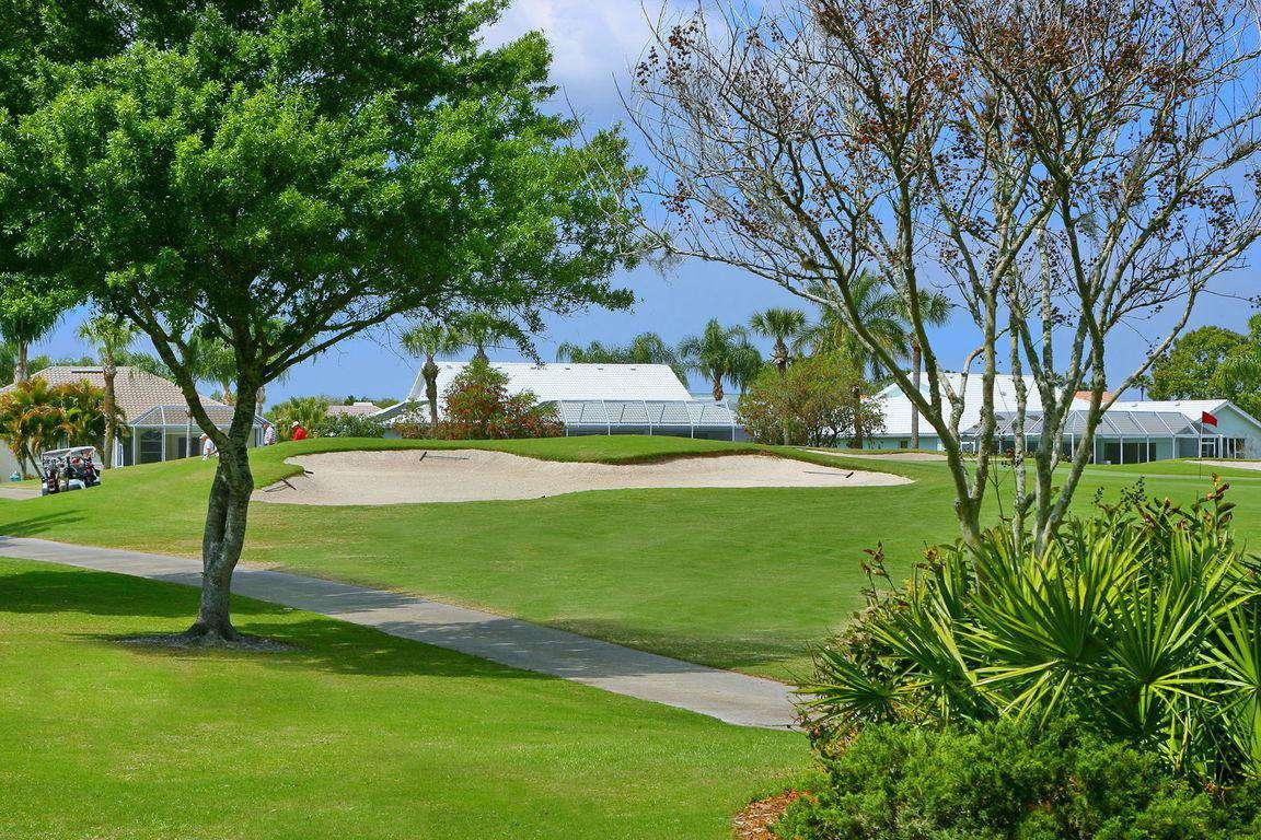 Tara Golf