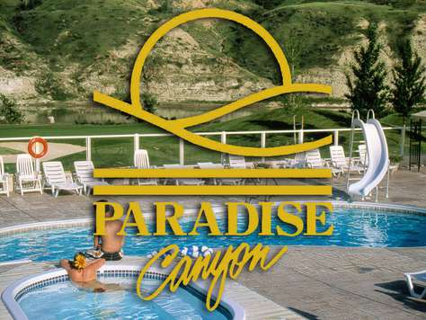 Paradise Canyon Golf Resort - Luxury Condo M407