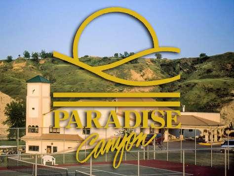 Paradise Canyon Golf Resort - Luxury Villa 407