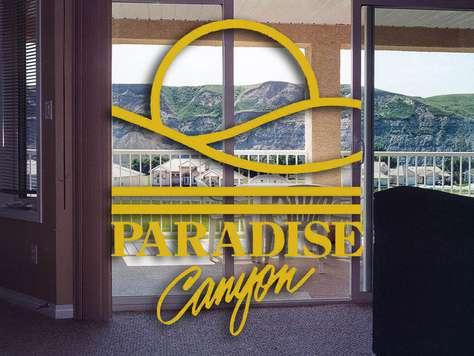 Paradise Canyon Golf Resort - Signature Luxury Villa 382