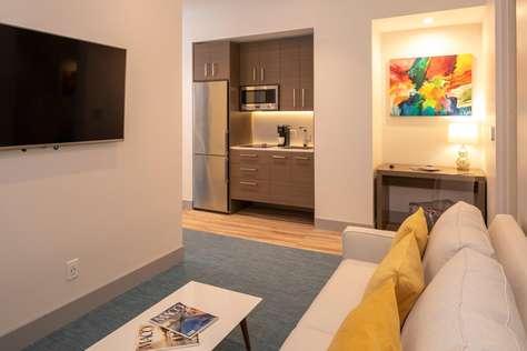 Suite 10 Marketplace