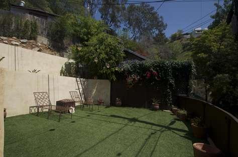 55 Jim Morrison Love Street House Hollywood Laurel Canyon